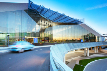 project-canberra-airport-terminal-1