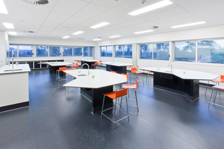 project-canberra-girls-grammar-school-science-building-8