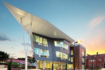 project-canberra-girls-grammar-school-snow-centre-1