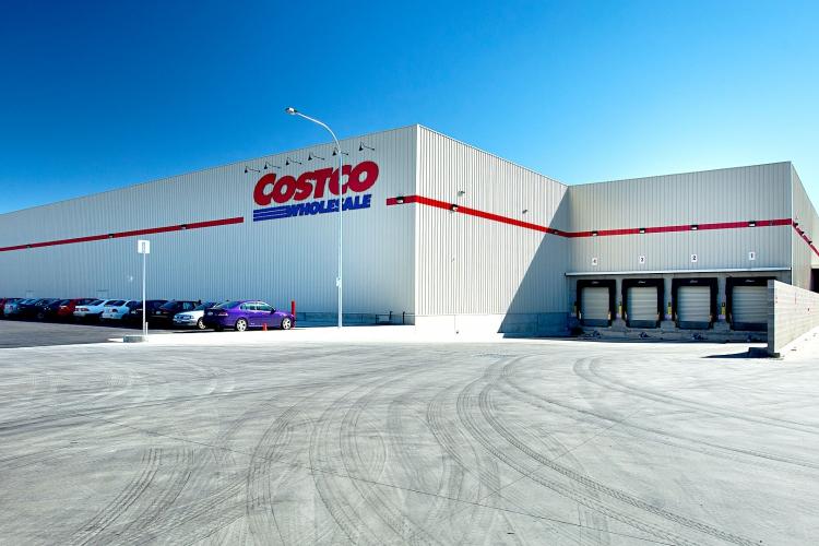 project-costco-wholesale-1