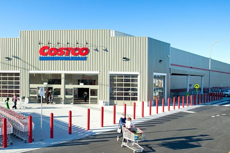 project-costco-wholesale-2