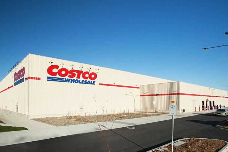 project-costco-wholesale-4